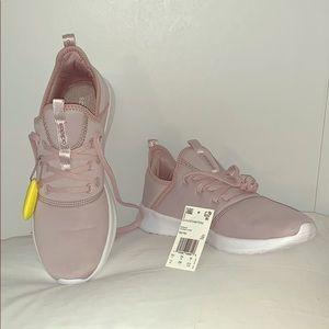 Adidas Cloadfoam Pure Size 11